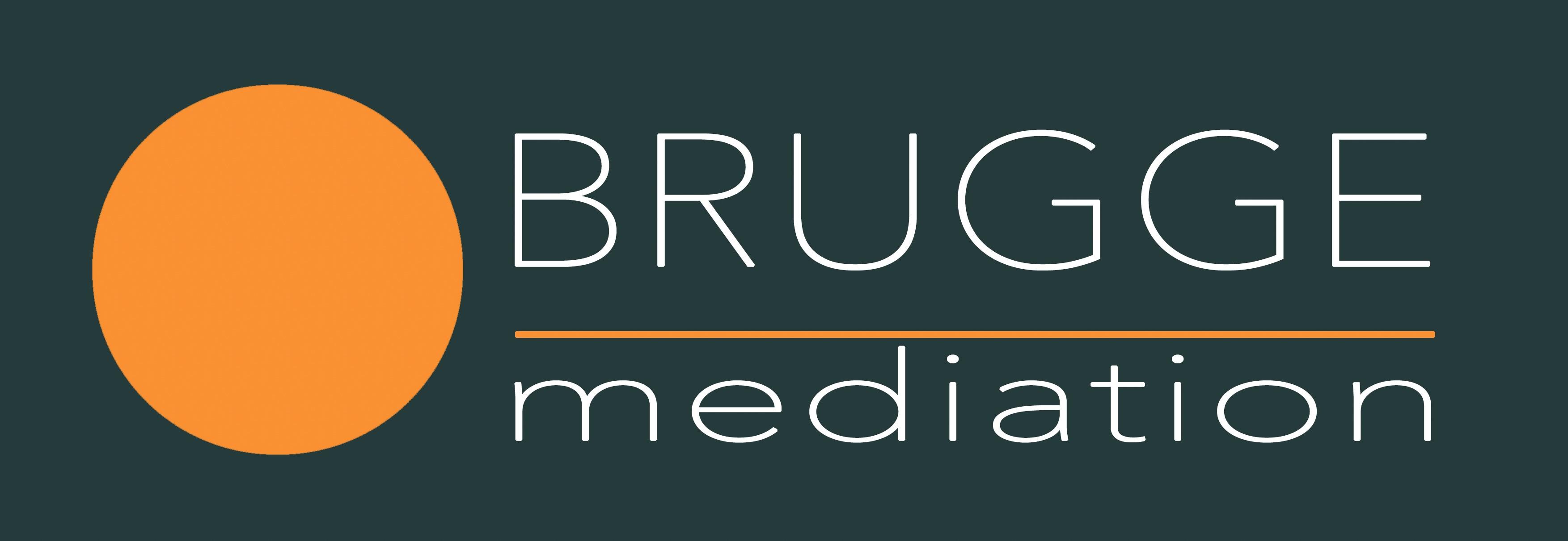 Brugge mediation